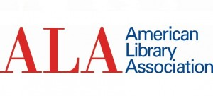 American Library Association on the web
