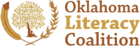 Oklahoma Literacy Coalition website