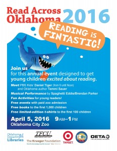 read across ok 2016
