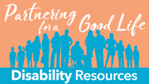 disability-resources
